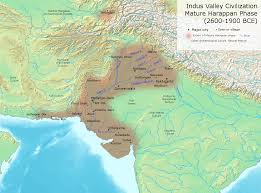 indus river valley civilizations article khan academy indus river valley civilizations