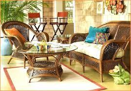 pier 1 patio furniture outdoor cushion attractive pier one seat cushions pier one outdoor furniture cushions