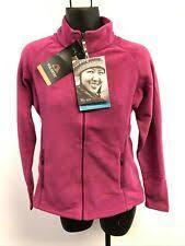 Розовые <b>рубашки</b> для мужчин <b>Patagonia</b> - огромный выбор по ...
