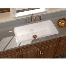 white kitchen sink undermount. Wonderful White 72500  108750 Intended White Kitchen Sink Undermount