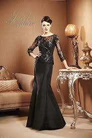 Jasmine Jade Couture Mothers Dresses Style K158063