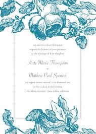 Free Downloadable Wedding Invitation Templates free download wedding invitation templates uk weddingplusplus 73