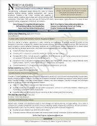 College Businesslan Sample Resume Example New Examplesty For