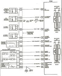 1984 s10 2 8 wiring diagram 1984 wiring diagram collections 2001 chevy s10 wiring diagram