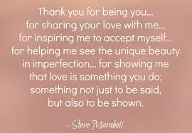 Inspirational Love Quotes For Him New 48 Romantic Love Quotes For Him To Express Love Gravetics
