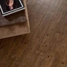 Kitchen Floor Tiles Wickes Wood Effect Tiles Free Samples Porcelain Superstore