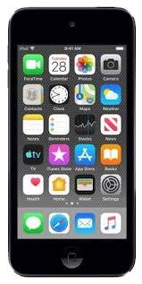 <b>Плеер Apple iPod touch</b> 7 32GB — купить по выгодной цене на ...