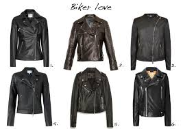 biker jackets reiss lillia leather biker jacket mcq alexander mcqueen leather biker jacket armani jeans asymmetric