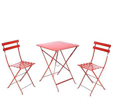 pub table sets ikea outdoor bistro set bistro table sets stylish folding bistro table and chairs