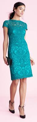 Best 25 Teal Clothes Ideas On Pinterest Teal Outfits Teal