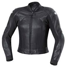 held debbie jacket leather jackets black women s clothing held touring 5 gloves held leather jacket recognized brands