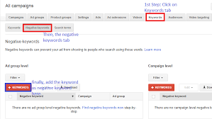 Google Add Words Easy2becoder Easy To Be Coder Avoid These 10 Google Adwords