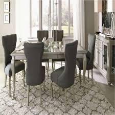 ashley home furniture dining table elegant dining table armchairs awesome dining room tables elegant shaker