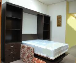 murphy bed for sale. Wonderful Wall Beds Chicagoland Custom Closets Pertaining To Murphy Bed For Sale Ordinary W