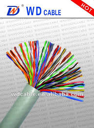electric motor wiring color code ewiring building electrical wiring color codes