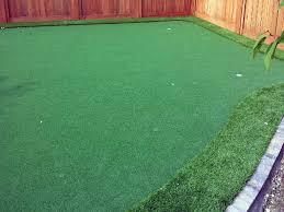 Fake Grass Carpet West Bradenton Florida Gardeners Beautiful Backyards