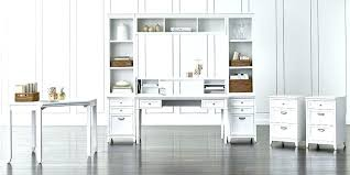 stylish home office furniture. Perfect Furniture Home Office Collections Pottery Barn Desks Used Modular  Furniture Stylish Desk Systems Inside Stylish Home Office Furniture I