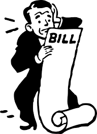 What the bankruptcy trustee will not tell you