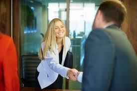 Job Interview Teenager Teenager Job Interview Fragen über Erfolg 2019