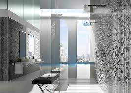 Top Bathroom Trends for 2015   Bathroom Renovation & Design ...