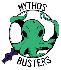 Mythos Busters