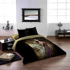 Medieval Bedroom Decor Medieval Gothic Bedroom Furniture Diy Gothic Room Decor Medieval