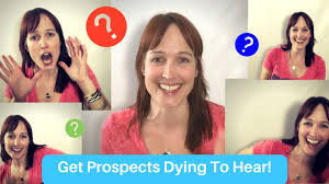 online recruiting ideal questions to ask to get prospects dying online recruiting ideal questions to ask to get prospects dying to hear about your opportunity