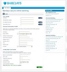 Sample Bank Statements Download Our Sample Of Fake Bank Statement Template Document And