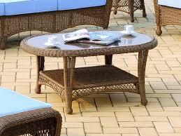 coffee table wicker trunk coffee table australia wicker coffee table outdoor wicker coffee table