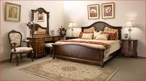 Bedroom:KingBedroomFurnitureSetsSale Awesome Furniture Full Bedroom Sets  Bedroom King Bedroom Furniture Sets Sale King Bedroom
