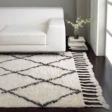 the most stylish 10x14 area rugs 2018 wool area rugs
