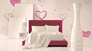 Wallpaper For Bedroom Childrens Bedroom Wallpaper Ideas Home Decor Uk