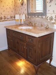 Decorating Guest Bathroom Bathroom Guest Bathroom Vanity For Awesome Piquant Plans New