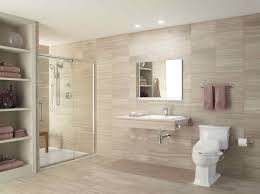 handicap accessible bathroom faucets. handicap accessible bathroom contemporary with toilet nickel cabinet and drawer pulls faucets k