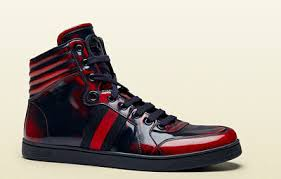 gucci shoes for sale. 342268_avt30_9761_001_web_doublehero. white men gucci sneakers on sale fore 590 euro. 283533_dcj10_6481_001_web_full shoes for