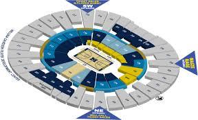 The University Of Michigan Online Ticket Office Online