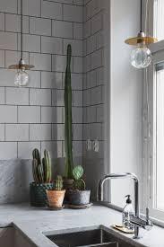 104 best Kupferlampen ♡ Wohnklamotte images on Pinterest | Lights ...