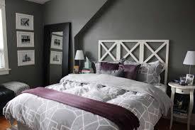 Light Purple Living Room Ideas Gray And Purple Bedroom Curtains Grey Ideas Decor Dark Light