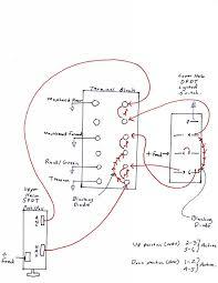 Wiring diagram navigation lights new wiring diagram for lighting rh sandaoil co bass boat lights boat led interior lights