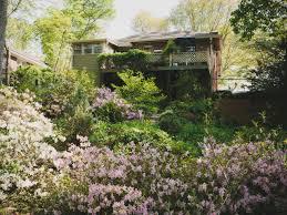 Steep Hill Garden Design Hillside Landscaping Ideas Hgtv