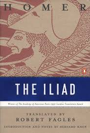 best the iliad homer images trojan war greek the iliad homer translated by robert fagles