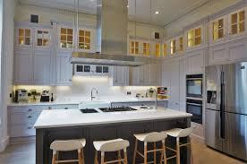 Bespoke Kitchen Furniture Kitchen Amazing Bespoke Kitchen With Kitchen Island With Oak Top