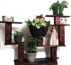 wooden pallet furniture design. 22 Simply Clever Homemade Pallet Furniture Designs To Start Right Now Homesthetics Wooden Pallets Diy Projects Design