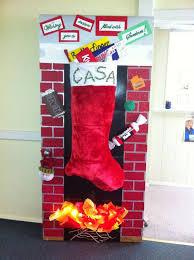 office door christmas decorating ideas. door decorating contest ideas office christmas i
