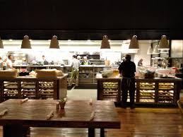 Outdoor Kitchens San Diego True Food Kitchen Vegan Friendly The Fussy Fork