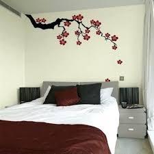 wall art ideas for bedroom creative of wall decorations for bedrooms inside wall decor ideas for