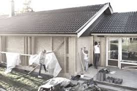 What Is The Average Cost To Gut And Remodel A House