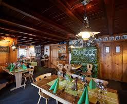 Arosa Parhaat Lajin Fondue Ateriat Tripadvisorissa Löydä