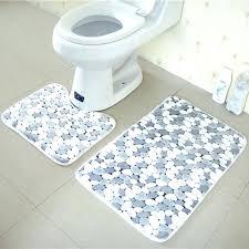 non slip bath rug room best furniture