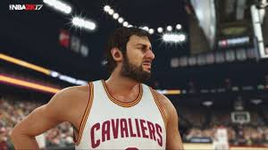 Nba 2k17 Depth Chart Nba 2k17 Roster Update Available Now Details Included 3 3